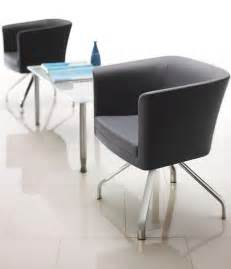 Office Guest Chairs Design Ideas Best Office Reception Chairs Furniture Design
