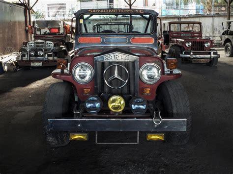 type jeep 100 philippine owner type jeep nissan bida suzuki