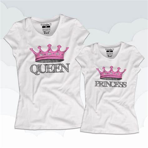 Kaos Best Papa playeras combo mam 225 e hija y princess transfer21 598 00 en mercado libre