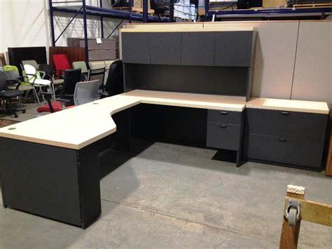 l shaped desk dimensions l shaped reception desk dimensions home design l