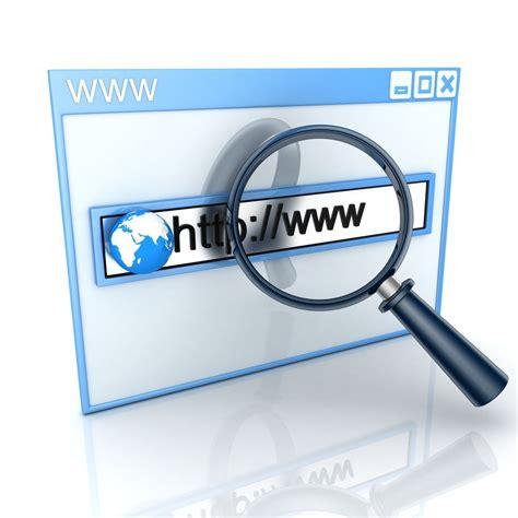 imagenes de web 1 0 web 2 0 jhon on emaze