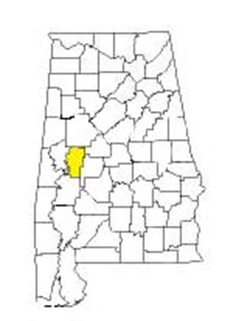 Hale County Records Hale County Alabama History Adah