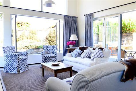 Bedroom Design New Zealand   lakeside residence wanaka accommodation in wanaka new