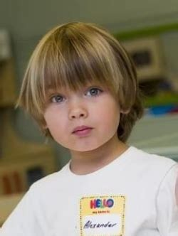 toddler boy shaggy haircuts top 10 hair styles for kids top 10 stuffs