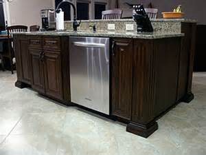 Kitchen Island With Dishwasher Kitchen Island With Dishwasher Kitchen Images Kitchen
