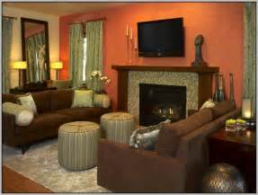 Best Color For Furniture by Best Color Schemes For A Living Room Painting Best