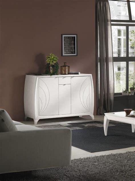 mobili credenze classiche 187 credenze classiche credenze in legno mobili classici