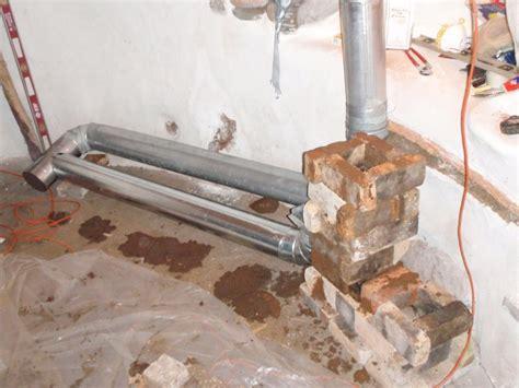rocket stove bench rocket stove and butt warmer rocket mass heater forum at