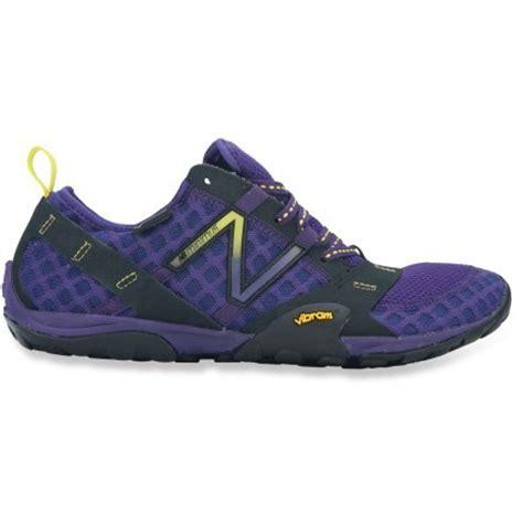 rei womens trail running shoes new balance wt10v1 minimus gtx trail running shoes