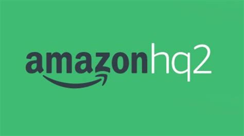 amazon hq2 study looks at home prices predicts denver won t be