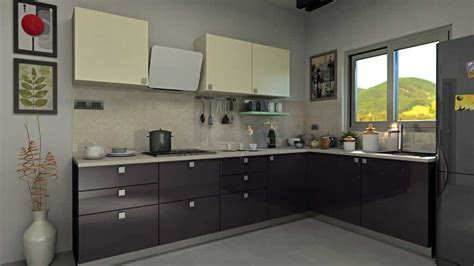 normal kitchen design normal kitchen design