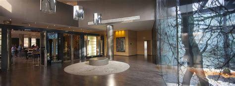 hotel eurostar los patios de cordoba hotel eurostars palace patios de c 243 rdoba