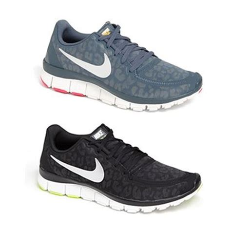 nike leopard running shoes leopard print running shoes nike shoes