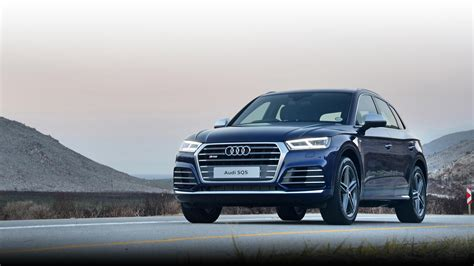 Audi Canada Build And Price by 2018 Sq5 Gt Q5 Gt Audi Canada