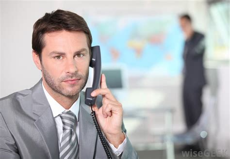 Sales Representative by What Does A Financial Sales Representative Do With Pictures