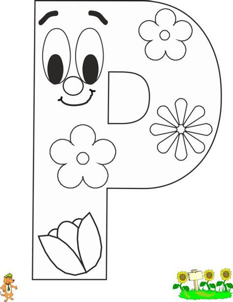lettere dell alfabeto da colorare e stare letto lettere dell alfabeto da colorare in formato a4