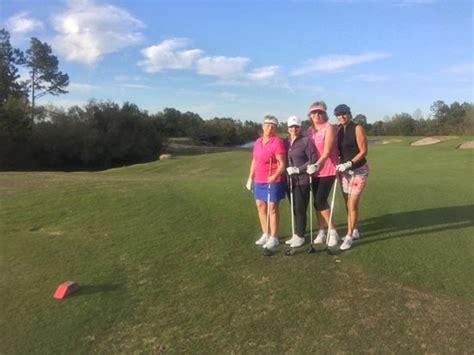 classic swing golf school classic swing golf school myrtle beach sc omd 246 men