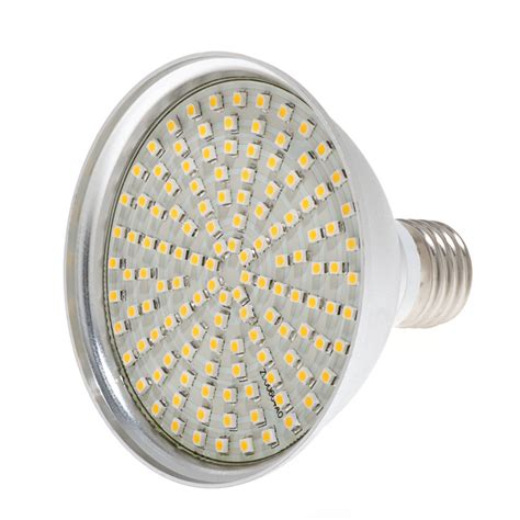 led par30 par30 led bulb 128 leds led flood light bulbs and led