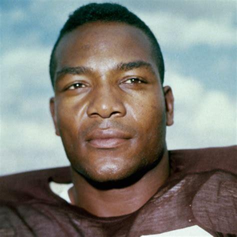 biography james brown movie jim brown film actor athlete actor football player