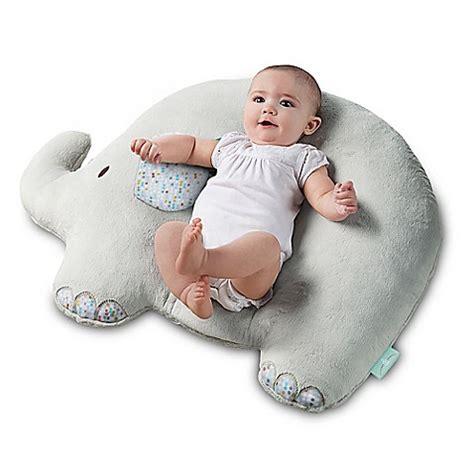 comfort for baby kids ii 174 comfort harmony lounge buddies elephant