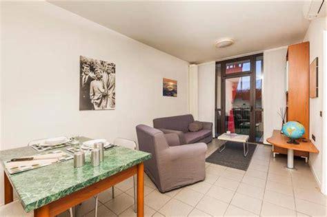 appartamento in affitto parma gli appartamenti per studenti che a parma propongono le