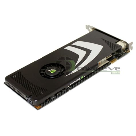 Vga Card Geforce 9800 Gt nvidia geforce 9800 gt 512mb gddr3 256 bit pcie x16 dvi gaming graphics card gpu