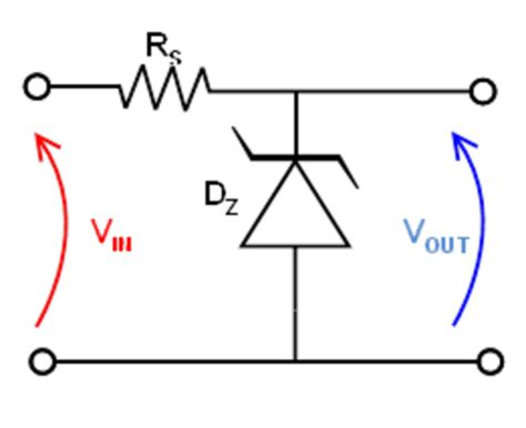 open diode chapter 6 diode applications power supplies voltage regulators limiters analog devices wiki