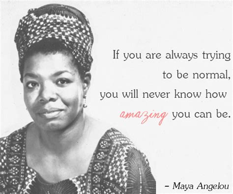 dr olga s american come true biography of a transylvanian expat books the many wise words that angelou left us rife magazine