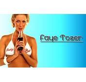 Faye Tozer Hot  HDWEB