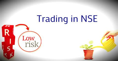 Mba In Financial Markets Nse by What Are The Business Benefits Of Nse S Market Enumerate