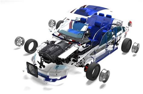 Auto Mechaniker by Berufe In Der Autobranche Teil 2 Automechaniker