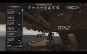 euro truck simulator 2 download full version chomikuj how to get euro truck simulator 2 for free full version