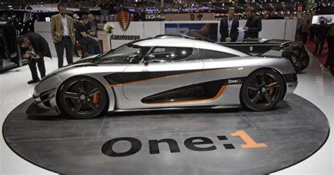 Spion Mobil Paling Mahal 5 Mobil Paling Mahal Di Dunia