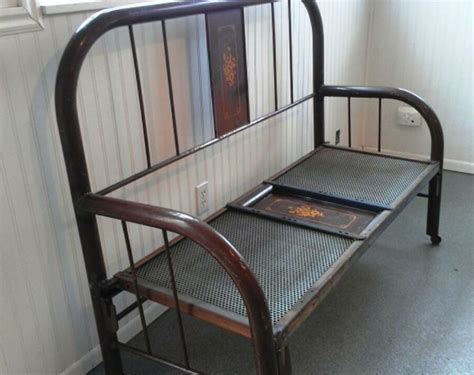 drugs patio furniture 1000 images about custom built furniture on