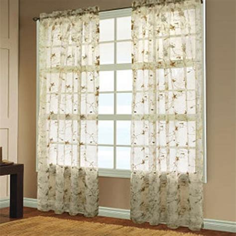 Best Type Of Fabric For Curtains Decorating Different Types Of Curtains Interior Design