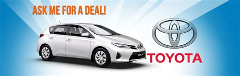 carousel toyota cars car prices specials discount cars