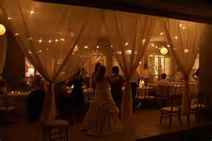 real weddings kara will by kristen swanson