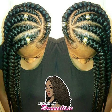 trending hairstyles in ghana astonishing ly cute ghana styles for black picture hair