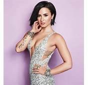 Demi Lovato Body Say Sheet Music Piano Notes Chords