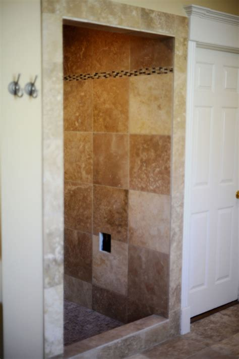 bathroom remodeling austin travertine bathroom remodeling project in austin tx