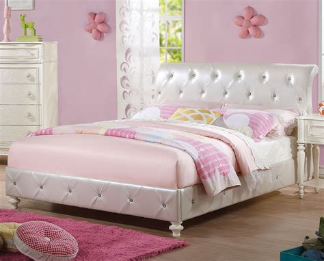 full bed prices dorothy youth full size bed buy online at best price sohomod