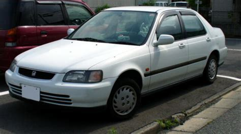 Honda Civic Ferio Durable Premium Car Cover Sarung Mobil Green Barret honda civic ferio ml e ek4 1995 pictures car interior design