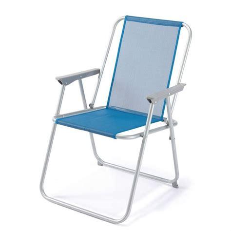 chaise pliante carrefour chaise pliante bembridge prix pas cher cdiscount
