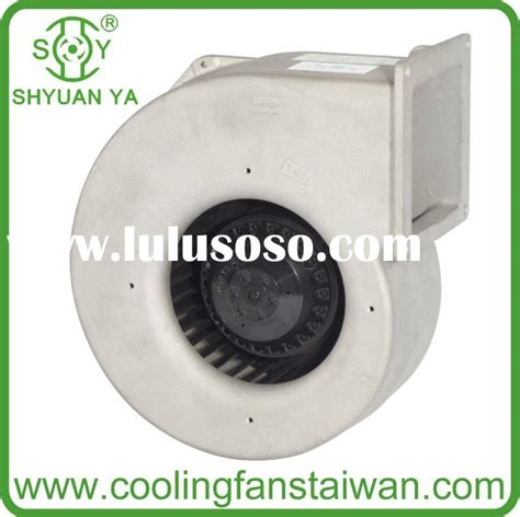 where to buy exhaust fan wall kitchen exhaust fan images where to buy 187 kitchen