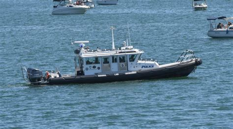 which of the following boating activities is illegal in oregon illegal charter activities still problematic in san diego