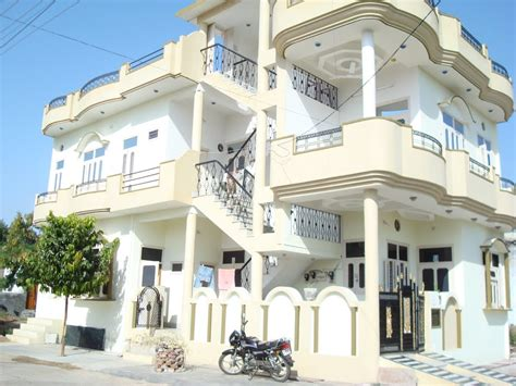 house naksha design panoramio photo of babel ji ka makan