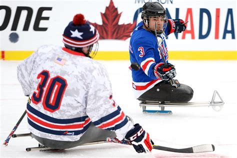 Save Our National Hockey Essay by Essay On Our National Hockey