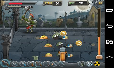 download mod game zombie defense zombie defense android games download free zombie