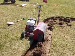Landscape Edging Machine Rental Landscape Bed Edger Newsonair Org
