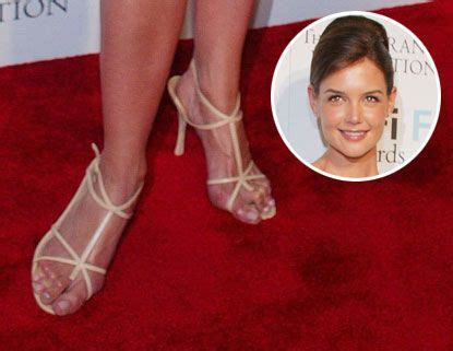 ugly feet pretty face check out 15 of the ugliest celeb 19 best images about celebrity feet that need help on